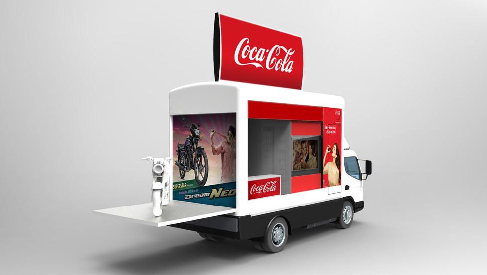 caravan-talkies-truck-scene-right-side-c