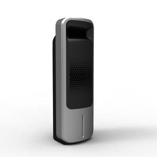 Bluestar Air Cooler