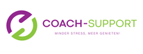 Coach-Support