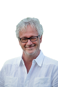 Jacques Peters, eigenaar De Drie pilaren
