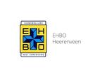 EHBO Heerenveen