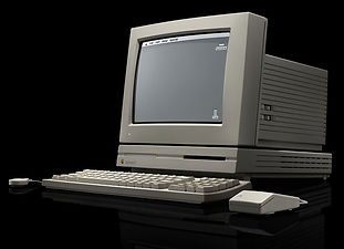 Apple Macintosh LC