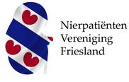 Nierpatienten Vereniging Friesland