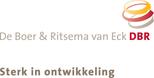 De Boer & Ritsema van Eck DBR