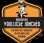 logo Vrolijcke Joncker