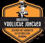 Ga naar de website van Vrolijcke Joncker