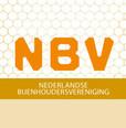 Nederlandse bijenhoudersvereniging.jpg