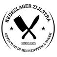 Keurslager Zijlstra