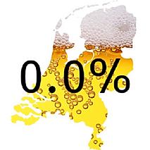 alcoholvrij bier.png