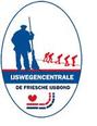 IJswegencentrale Heerenveen