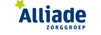 Alliade Zorggroep