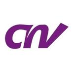 CNV Vakbond