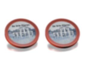 Drukproef munten De Drie Pilaren-1.jpg