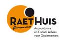 Reathuis Accountancy