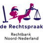 Rechtbank Noord Nederland