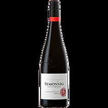 SIMONSIG CABERNET_SAUVIGNON SHIRAZ