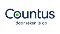 countus-logo