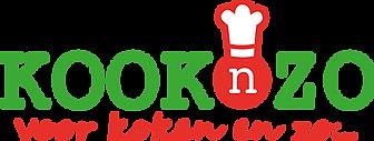 KookNzo in Donkerbroek
