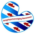 HSV Heerenveen