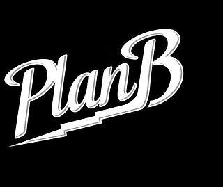 Plan B coverband.jpg