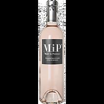 mip classic rose