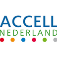 Accell Nederland