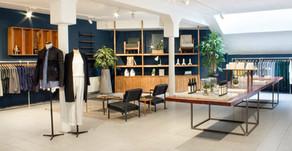 7 redenen waarom klanten je winkel de rug toekeren