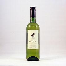 el-potro-frison-verdejo-airen-blanco-vin