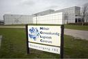 MGLC Heerenveen