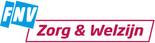 FNV Zorg en Welzijn