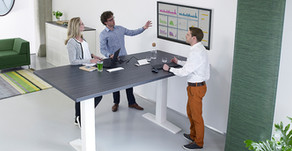 8 tips voor effectief vergaderen