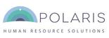 Polaris HRS