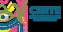 Certe-logo - 1.png
