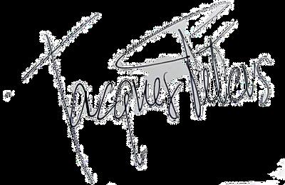 Handtekening-1 (verkleind)_edited.png