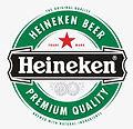 Heineken logo.jpg