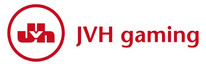 JHV Gaming