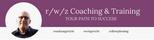 RWZ-coaching