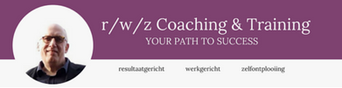 RWZ-coaching
