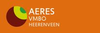 AERES-VMBO-Heerenveen