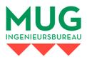 MUG Ingenieursbureau B.V.
