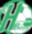 vv Heerenveen, voetbalvereniging in Heerenveen