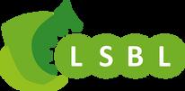 Landelijke Stichting Beroepsopleiding Levensmiddelentechnologie