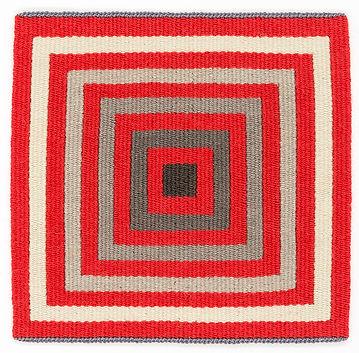 Seventh Avenue Tapestry