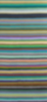Work No. 1683 by Martin Creed, woven tapestry