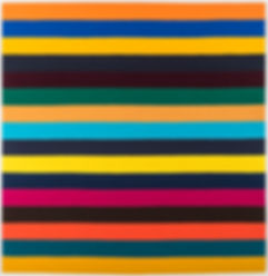 Work No. 2157 Martin Creed tapestry