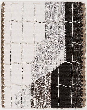 Museum of Modern Art tapestry