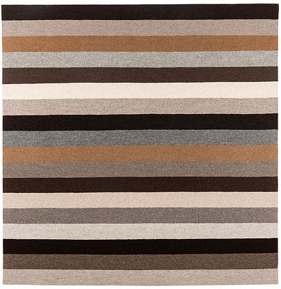Work No. 2309 by Martin Creed tapestry
