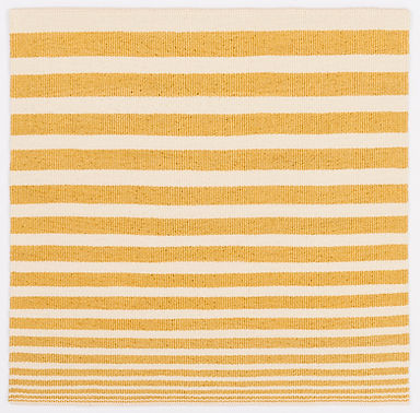 Work No. 2318 by Martin Creed tapestry