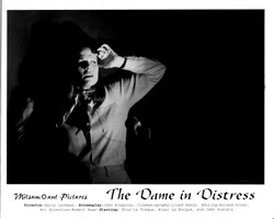 Dame in Distress