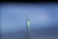 Liberty Emerging